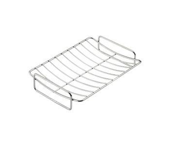 SCANPAN CLASSIC Roasting Rack- 35cm x 30cm Stainless Steel