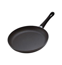 """Scanpan SCANPAN CLASSIC 32cm/12.5"""" Fry Pan"""