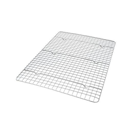 USA Pan USA PAN Half sheet baking rack