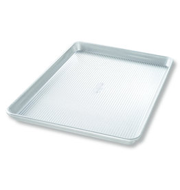 "USA Pan USA PAN Extra Large Sheet Pan - 20.25""x14.25""x1"""