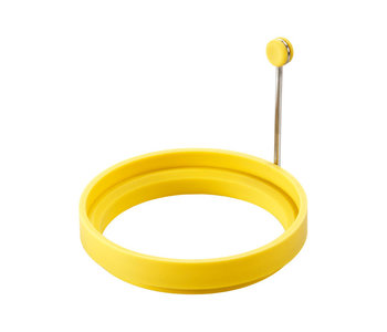 LODGE Silicone Egg Ring