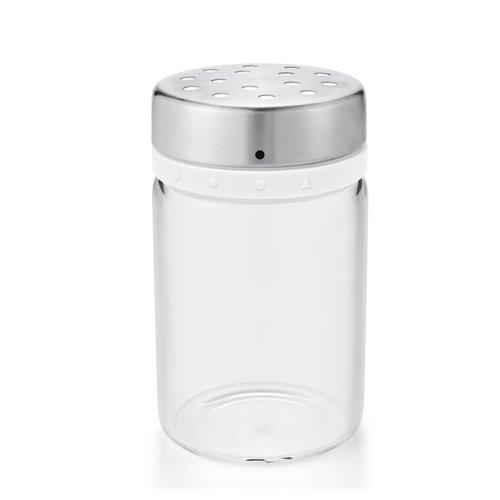 OXO OXO GG All Purpose Shaker