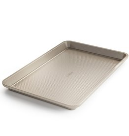 "OXO OXO Non-Stick Baking Sheet - 13"" X 18"""