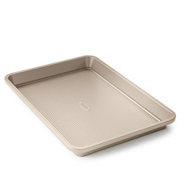 "OXO OXO Non-Stick Baking Sheet - 9"" X 13"""