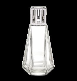 Lampe Berger LAMPE BERGER Lampe URBAN CLEAR