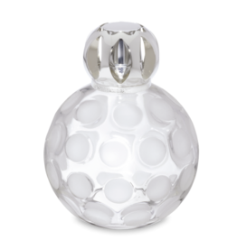 Lampe Berger LAMPE BERGER Lampe Sphere Frosted
