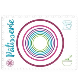 Danesco Pastry Mat Extra Large
