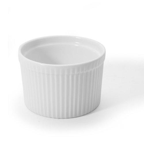 BIA BIA Souffle Dish Tall 9.5oz/0.27L