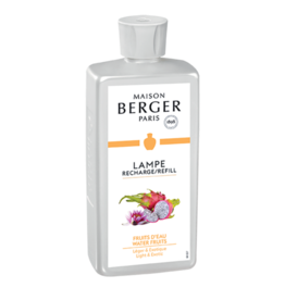Lampe Berger LAMPE BERGER Fragrance 500 mL Water Fruits
