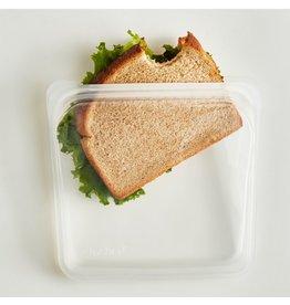 Danesco Stasher Resuable Sandwich Bag 15oz