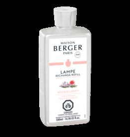 Lampe Berger LAMPE BERGER Fragrance 500 mL Liberty Bouquet
