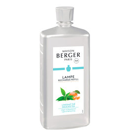 Lampe Berger LAMPE BERGER Fragrance 500 mL Green Chai