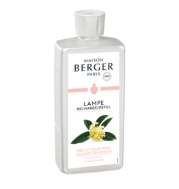 Lampe Berger LAMPE BERGER Fragrance 500 mL Delicate Osmanthus