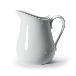 BIA BIA Pitcher 17oz.