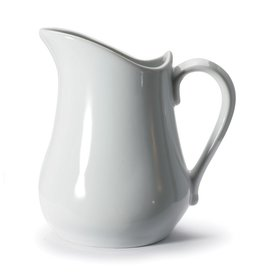 Danesco BIA Pitcher 34oz.