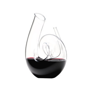 Riedel RIEDEL Decanter Curly
