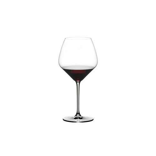 Riedel RIEDEL EXTREME Pinot Noir