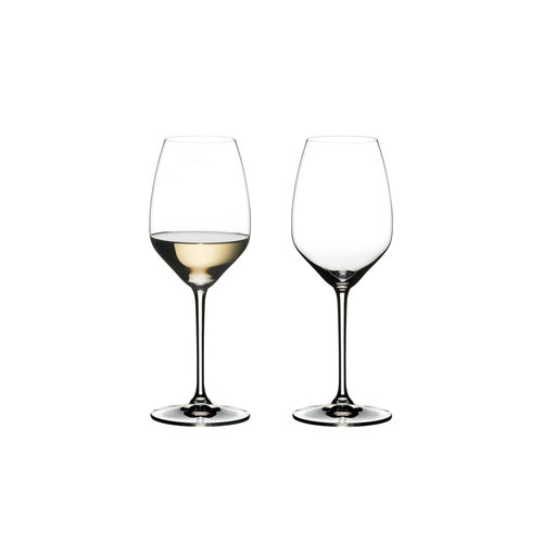 Riedel RIEDEL HEART TO HEART Riesling
