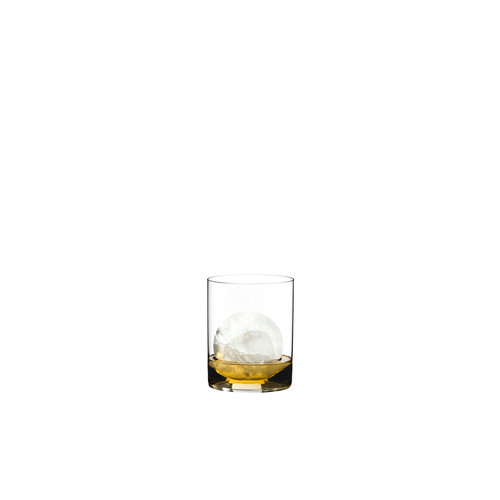 """Riedel RIEDEL """"O"""" Whisky"""