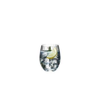 RIEDEL OPTICAL  'O' Long Drink