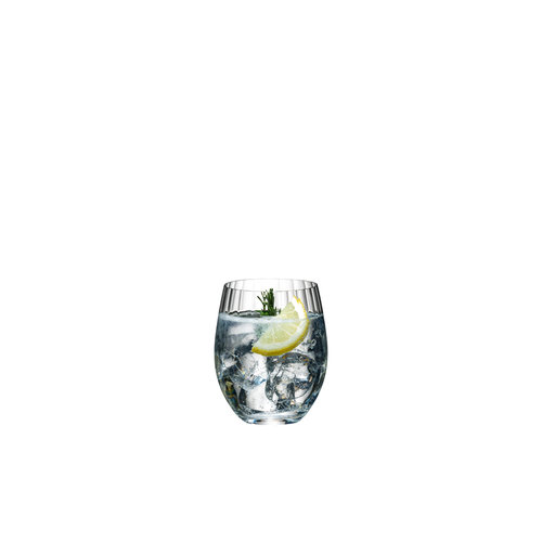 Riedel RIEDEL OPTICAL  'O' Long Drink