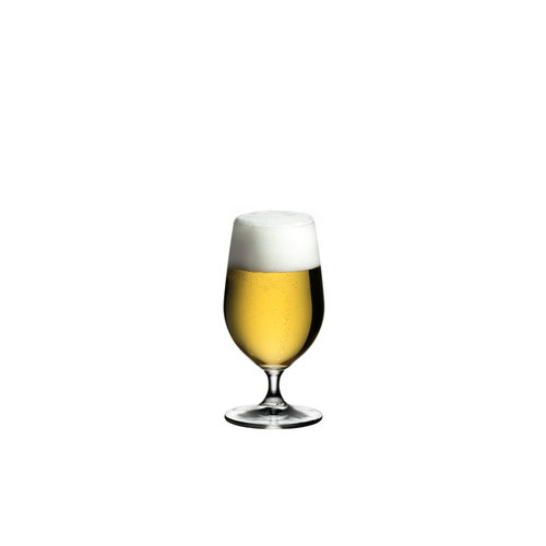 Riedel RIEDEL OUVERTURE Beer Glass