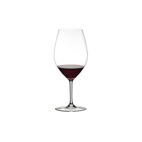 Riedel RIEDEL OUVERTURE Double Magnum Glass