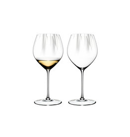 Riedel RIEDEL PERFORMANCE Chardonnay