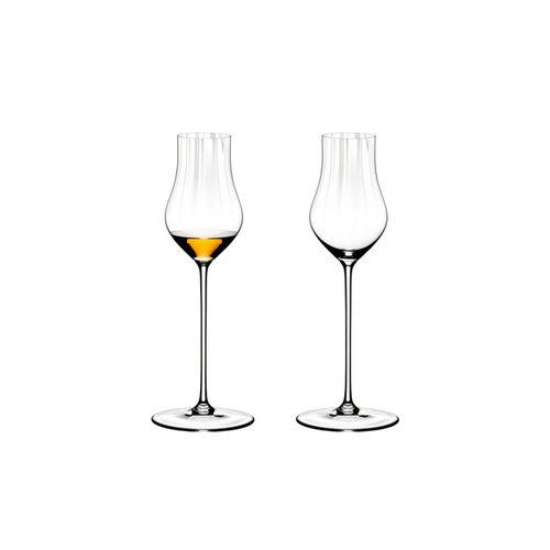 Riedel RIEDEL PERFORMANCE Spirits Glass