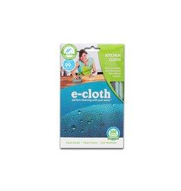 E-Cloth Inc. KITCHEN CLEANING E-CLOTH Single