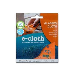 E-Cloth Inc. GLASSES CLOTH E-CLOTH
