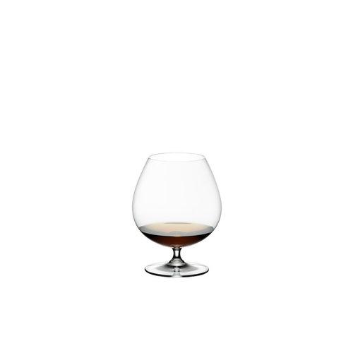 Riedel RIEDEL VINUM Brandy / Cognac