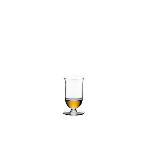 Riedel RIEDEL VINUM Single Malt Whiskey