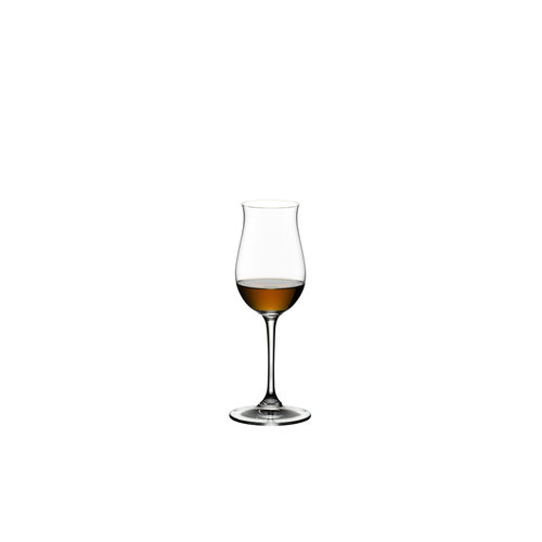 Riedel RIEDEL VINUM Cognac Hennessy
