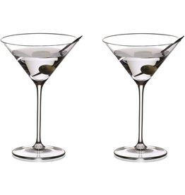 Riedel RIEDEL VINUM XL Martini