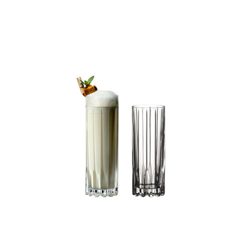 Riedel RIEDEL BAR Fizz Glass