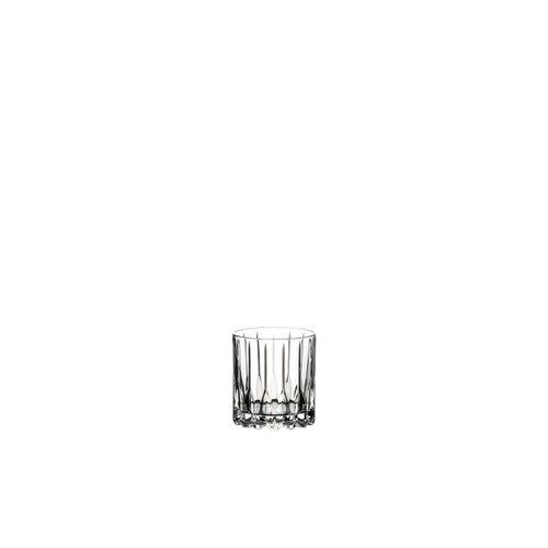 Riedel RIEDEL BAR Neat glass