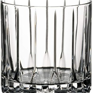 Riedel RIEDEL BAR Rocks Glass