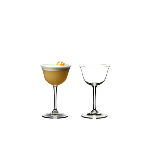Riedel RIEDEL BAR Sour Glass