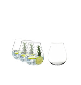 Riedel RIEDEL Gin Glass Set of 4
