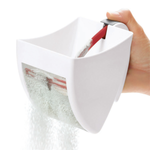 Cuisipro CUISIPRO Flour Scoop & Sift