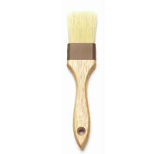 """Cuisipro CUISIPRO PASTRY BRUSH 1.5"""""""