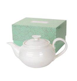 Royal Selangor Portmeirion SOPHIE Teapot 2pt