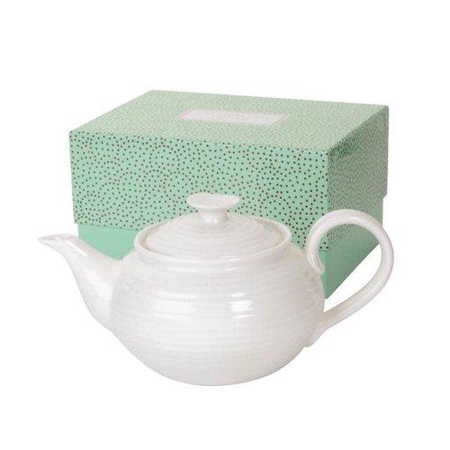 Sophie Conran SOPHIE Teapot 2pt