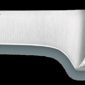 """Wusthof WUSTHOF CLASSIC Boning Knife 6"""" Flexible"""