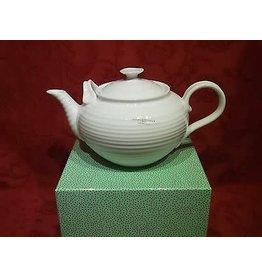 Royal Selangor Portmeirion SOPHIE Party Teapot 4 pt.