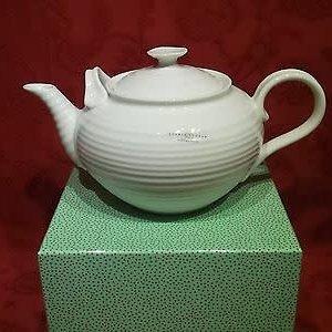 Sophie Conran SOPHIE Party Teapot 4 pt.