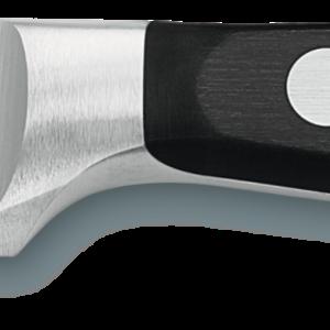 """Wusthof WUSTHOF CLASSIC Peeling Knife 2.5"""""""