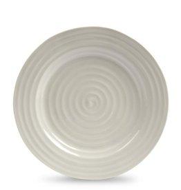 """Portmeirion SOPHIE Dinner Plate Original Rimmed 11"""""""