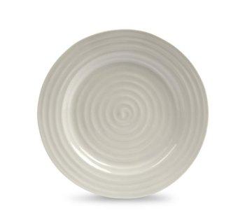 """SOPHIE Dinner Plate Original Rimmed 11"""""""
